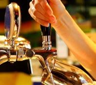 Bier Proeven Medemblik
