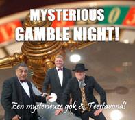 Casino Bedrijfsfeest Medemblik