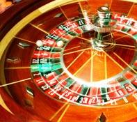 Casinoavond Medemblik