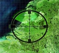 GPS Tocht Medemblik