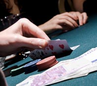 Pokerworkshop Medemblik