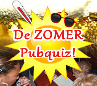 Quiz Medemblik